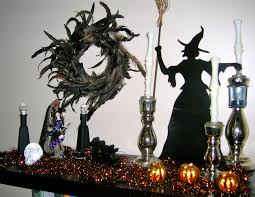 scary halloween decorating ideas 3077 latest decoration ideas