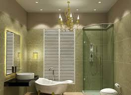 Beautiful Lighting Bathroom Ceiling Lights Inspiration Beautiful Bathroom Ceiling