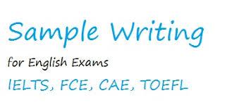 LEEWS  Law Essay Exam Writing System