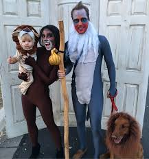Halloween Costumes For Families by The Ultimate Collection Of Disney Family Costume Ideas Jamonkey