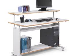 office table majestic design ideas stunning office furniture