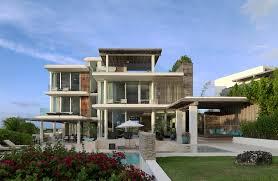 home house plans u2013 modern house