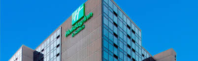 nissan canada kirkland quebec holiday inn hotel u0026 suites pointe claire montreal airport hotel by ihg