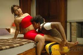 Chandrika Super Hot B Grade Movie – Tamil