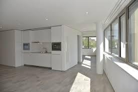 Hm Wohnung In Wien Design Destilat Lampe Wohnzimmer Altbau Altbau Lampen Gebraucht Kaufen In Berlin
