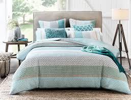 brennan quilt cover bed bath n u0027 table