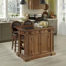 Home Style Kitchen Island Home Styles Monarch Kitchen Island Gallery Including Images Trooque