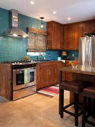 Kitchen Cabinets Thermofoil Kitchen Kitchenette Cabinets Hardwood Kitchen Cabinets Shaker