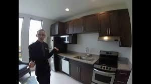 creative one bedroom apartments boston home design wonderfull