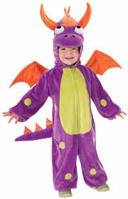 Halloween Costume Monsters Inc 83 Best Boys Halloween Costumes Images On Pinterest Children