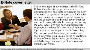Cover Letter Marketing Coordinator Cover Letter Free Download Best     qhtyp com