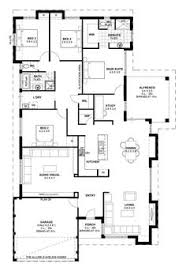 Metal Building Floor Plans For Homes Metal Building House Plans 30x70 Renderd Plan 30 U0027x60 U0027 West