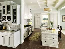 Simple Kitchens Designs 60 Best Most Popular Kitchen Faucets Images On Pinterest Kitchen