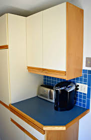 Update Kitchen Cabinets Best 25 Melamine Cabinets Ideas On Pinterest Laminate Cabinet