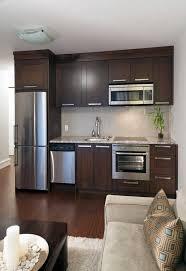 Traditional Kitchen Designs Kitchen Mini Kitchen Design Designer Kitchen Designs Traditional