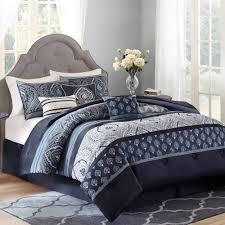 Queen Bedroom Set Target Bed Comforters Target Full Size Of Bedroom Setsnew Lovable Men