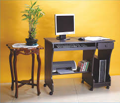 Home Furniture Stores In Bangalore Furniture Online Living Room Office Furniture And Dining Sets