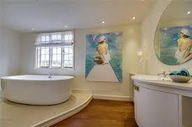 installing tile where it makes sense u2013 the flooring blog the
