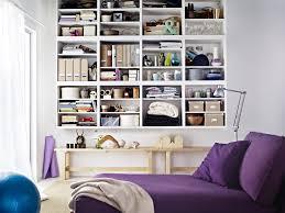 furniture magazines online adorable best 25 scandinavian outdoor home decor magazines online top home decor magazines best online