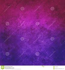 Texture Design Abstract Purple Pink Background Texture Design Stock Photo Image