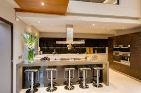 Height Of Kitchen Cabinet by Kitchen Design Amazing Furniture Ceiling Lighting With Wooden