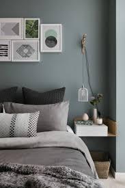 Bathroom Paint Designs Bedroom Room Paint Design Paint Color Palette Choosing Paint