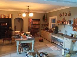 Kitchen Design Forum Downton Abbey Based Kitchen Design By Dolls House Grand Designs