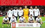 Bloggang.com : Tui Laksi : :: ทีมชาติอังกฤษ ในศึกฟุตบอลโลก 2014 ...