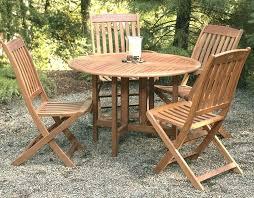 Outdoor Furniture Teak Sale by Patio Furniture Wood U2013 Bangkokbest Net