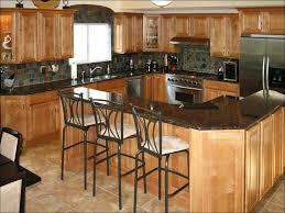 Slate Kitchen Backsplash 100 Kitchen Backsplash Home Depot Kitchen Breathtaking Fake