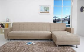 Most Comfortable Sectional by 12 Affordable And Chic Sleeper Sofas For Small Living Spaces