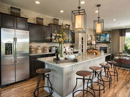 100 kb home design center orlando new homes for sale in