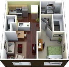 small 1 bedroom house descargas mundiales com