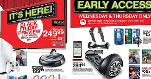 target mobile iphone7 black friday 2016 target u0027s black friday ad is out fox13now com