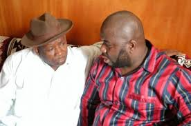 Finally Asari Dokubo Has been arrested in Benin Republic.