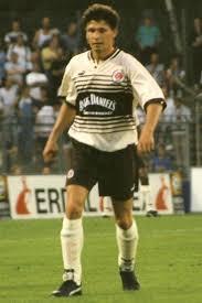 Yuri Savichev