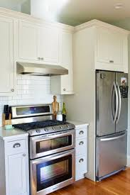 kitchen kitchen efficient galley kitchens small galley kitchen full size of kitchen efficient galley kitchens small galley kitchen design galley kitchen ideas functional