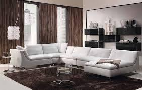 Furniture Living Room Sets Home Design Ideas - Best living room sets