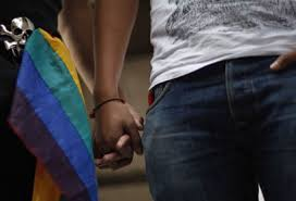Report  LGBT youth face higher rate of dating abuse than straight     According to the report  victims are more likely to be females or transgender youth who are also more likely to be depressed  have lower grades