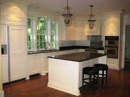 100 narrow kitchen island furniture 30 inch kitchen island