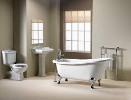 Modern Master Bathroom Ideas 100 Victorian Bathroom Design Ideas Bathroom Bathroom