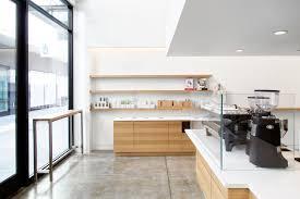 Kitchen Cabinets Culver City Jeff Mindell Photography Blog Blue Bottle Coffee At Platform La