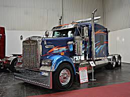 2018 kenworth w900 the world u0027s most recently posted photos of kenworth and w900