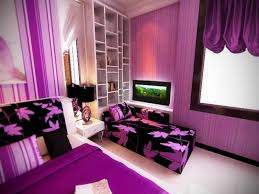 100 girly bedroom decor tropical bedroom with surfing girly bedroom decor ideas page gallery interior home zyinga bedroom sample kids idolza