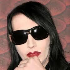 Marilyn Manson picture - marilyn_manson_1108152
