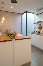1722 best small homes images on pinterest architecture small