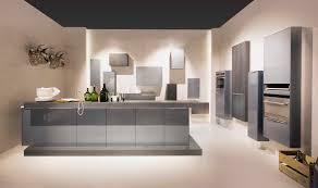 Small Kitchen Design Ideas 2012 Modern Kitchen Design Ideas 2014 Kitchen Design Ideas 2014