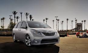 lexus toyota dealership near me west coast toyota new u0026 used cars in long beach ca