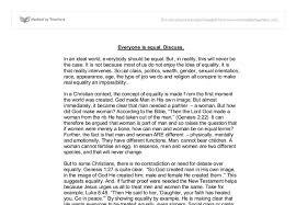 philosophy essay writing