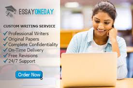 Cheap Essay Writing Service Usa Family Definition Essay   WordPress com